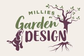 Millies Gardens